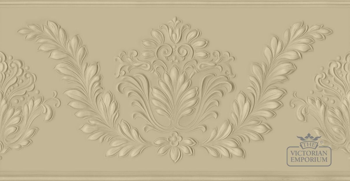 victorian style wallpaper for walls - photo #37