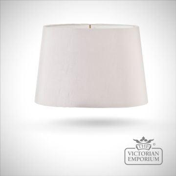 Lamp shade fabric slik classic old classical oriental victorian  victorian decorative reclaimed-ls1125-01
