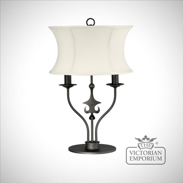 Winsor Table Lamp