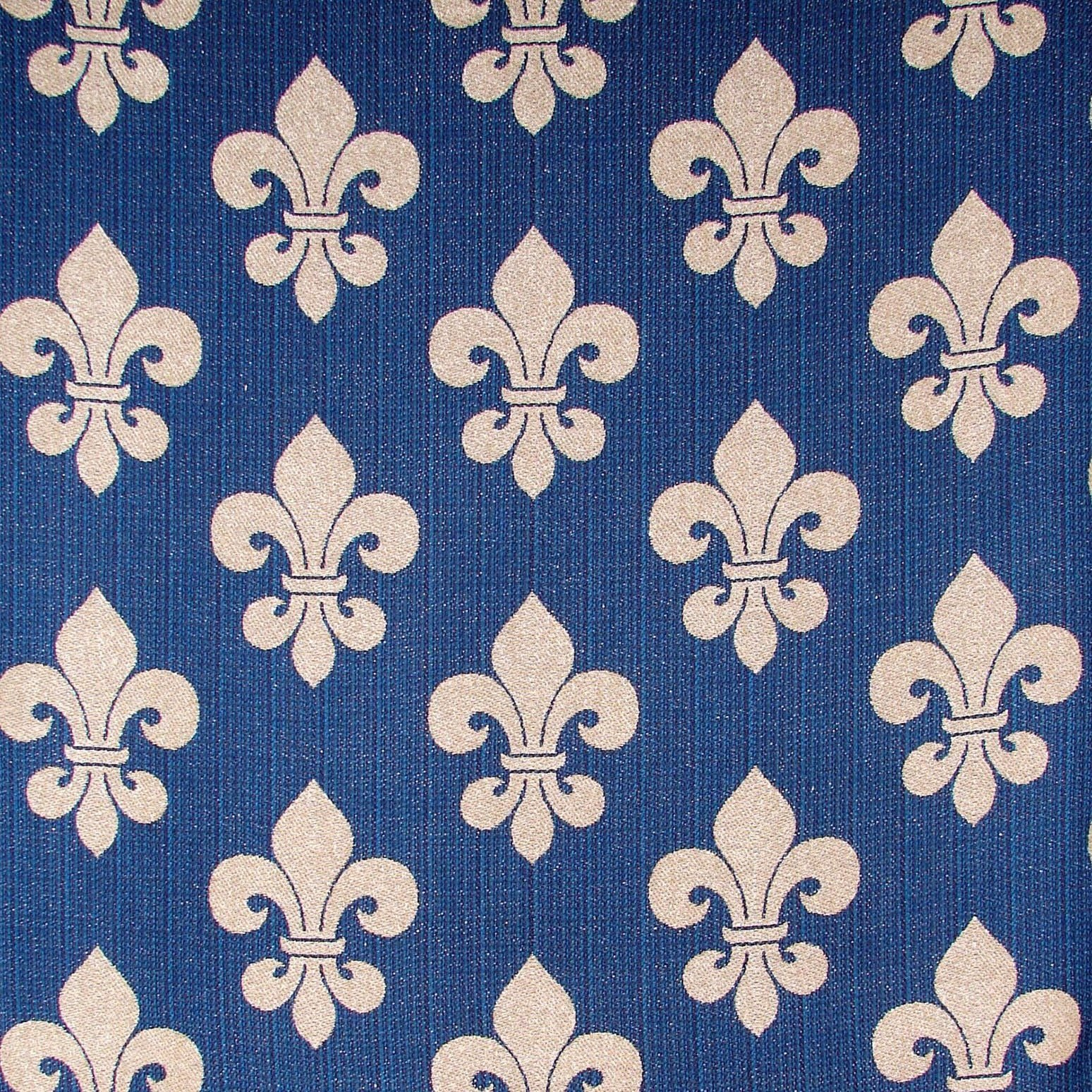 Fleur De Lis Carpet Uk Floor Matttroy