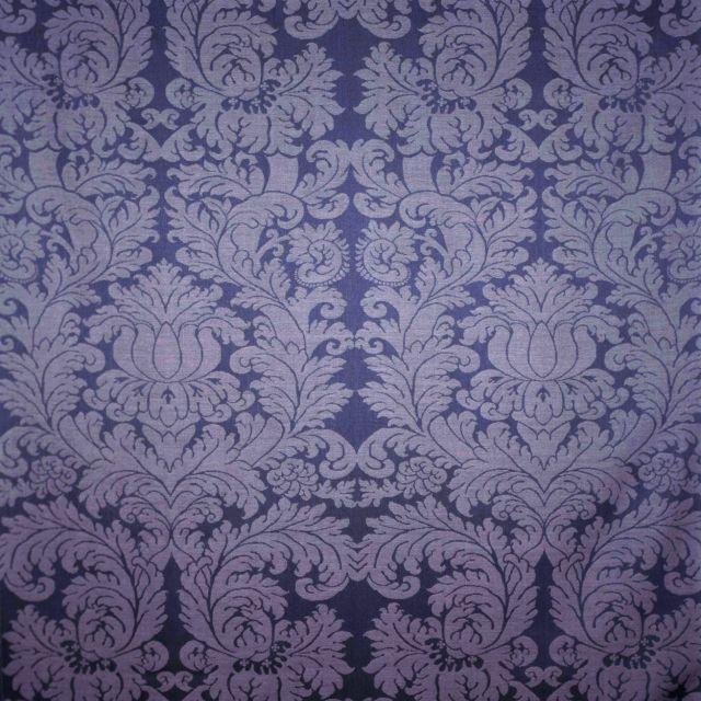 Genoa Fabric