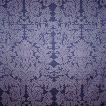 Genoa Fabric