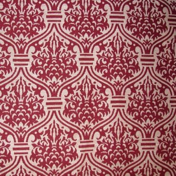 Pomegranite Fabric