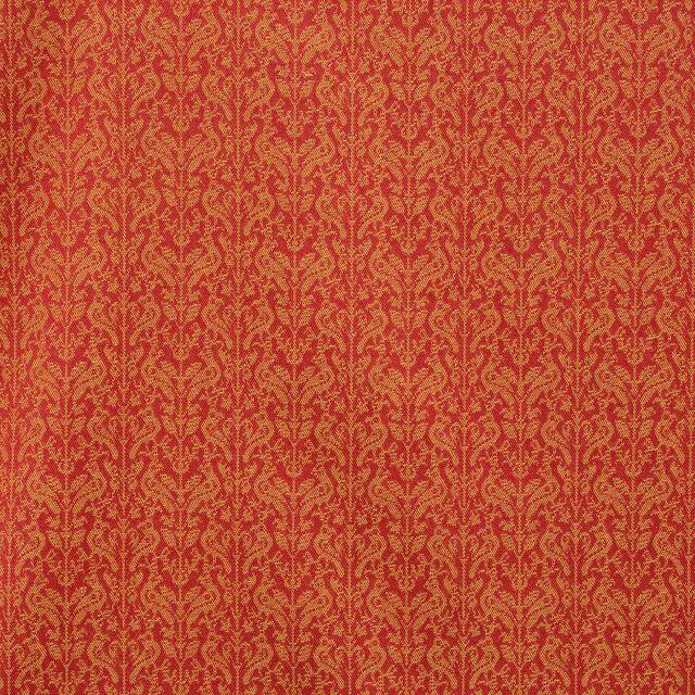 Small Falcons Fabric