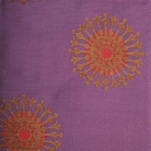 Aztec Fabric - various colours