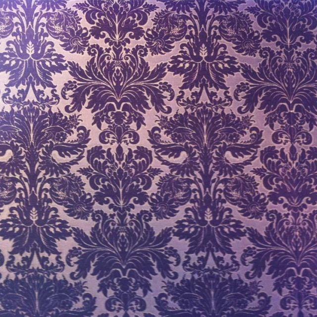 Hermitage Tambour Fabric - various colours