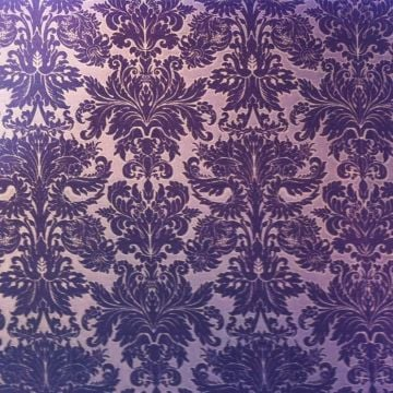 Hermitage Tambour Fabric - various colours - historical collection - fabric