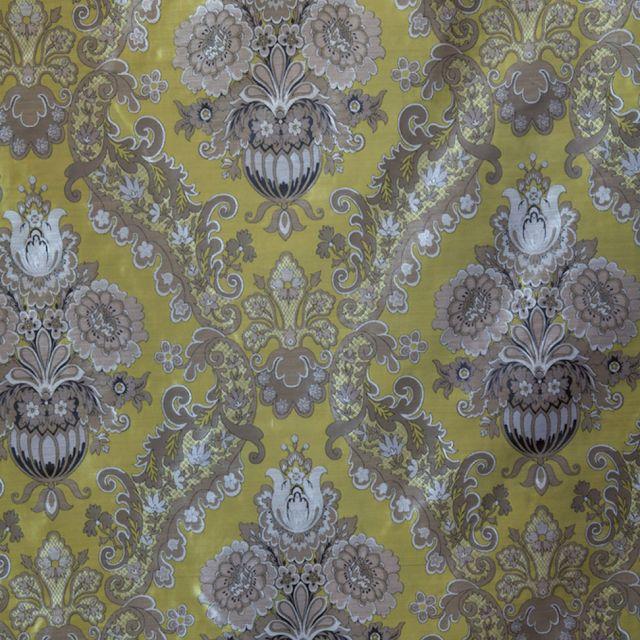 Medici Fabric - various colours