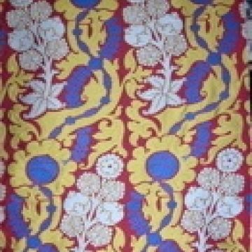 Percival Picadilly Fabric