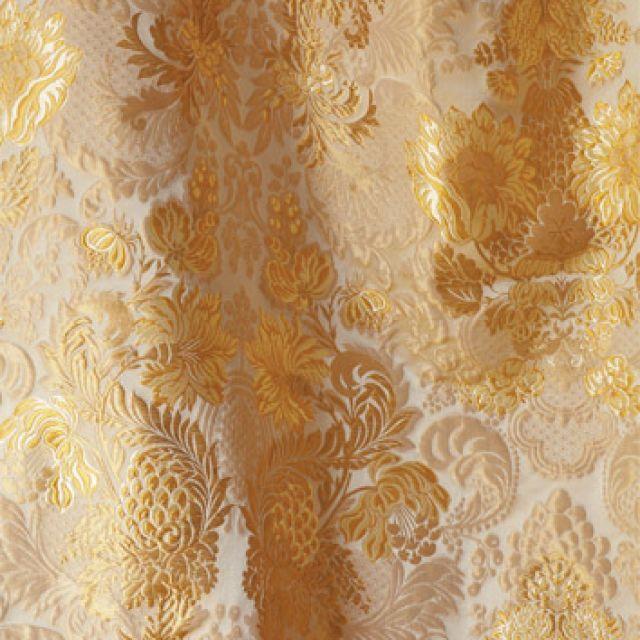 Valencia Fabric - various colours