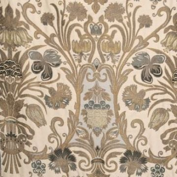 Windsor Richmond Fabric - various colours - curtain fabrics and upholstery fabric
