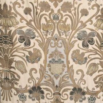 Windsor Richmond Fabric - various colours