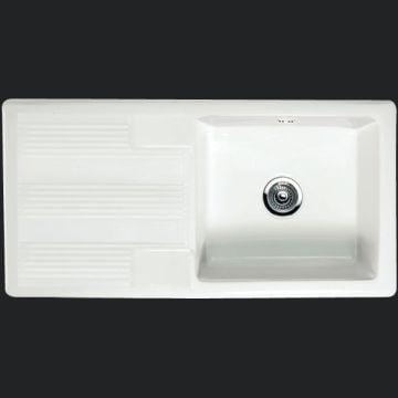 Kitchen sinks - Victorian Kitchens | The Victorian Emporium