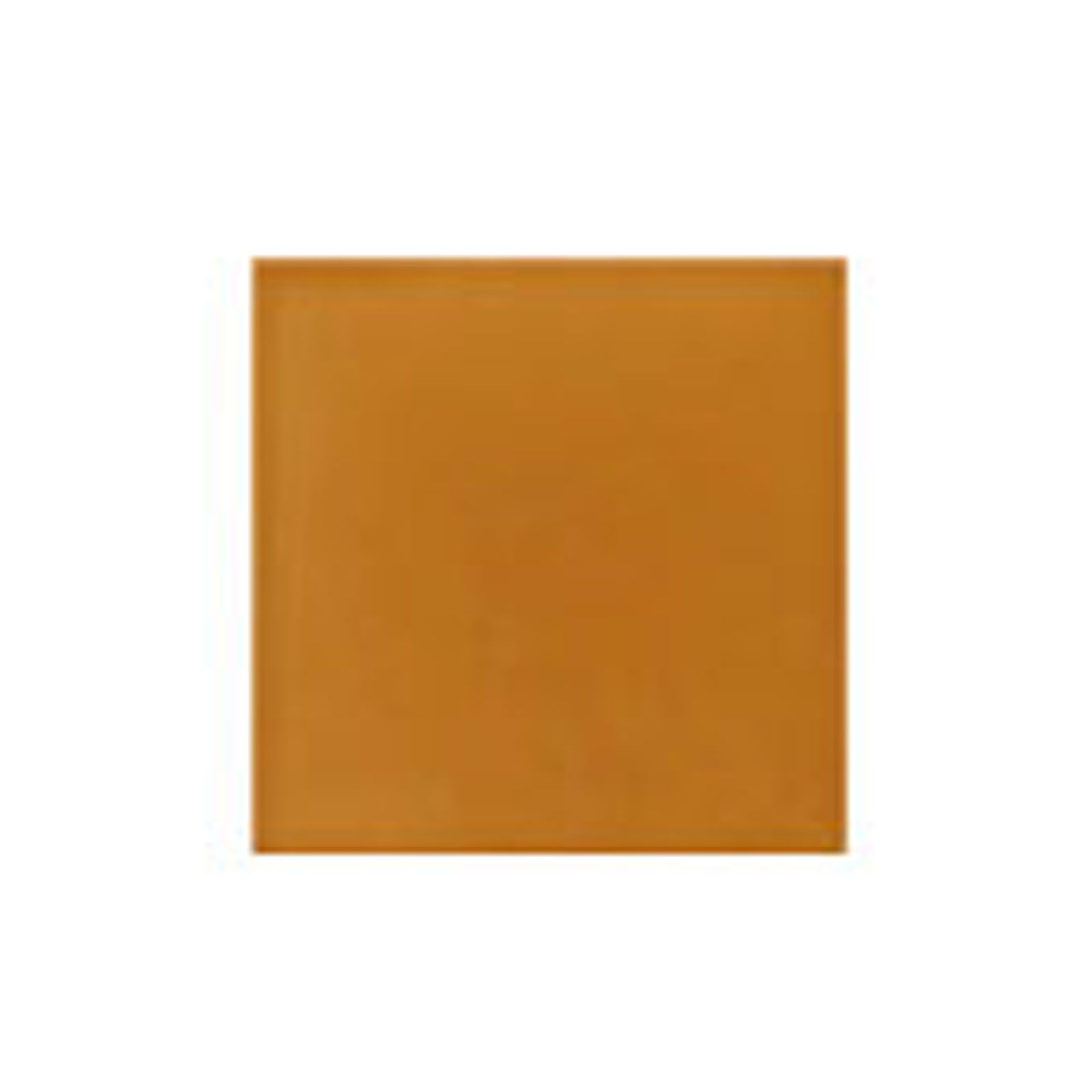 Victorian Field Tiles 152x152mm Or 152x75mm Or 152x50mm Or 152x38mm Exterio