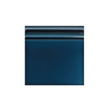 Victorian skirting tiles 152x152mm - exterior use - various colours