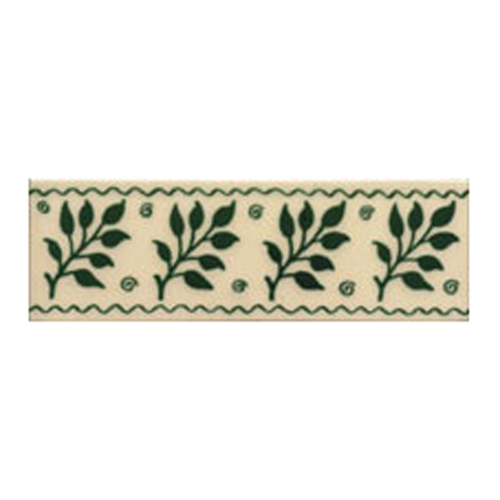 Decorative Wall Tiles For Outside : Victorian fenton green decorative tiles mm