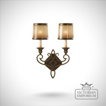 Victorian-wall-sconce-wb1473astb