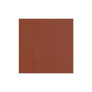 Basic red floor tile - interior or exterior use