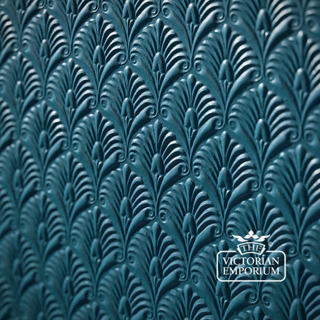 Lincrusta Wallpaper - VE1978