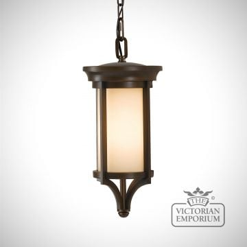 Merrell chain lantern