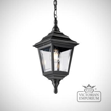 Kerry chain lantern