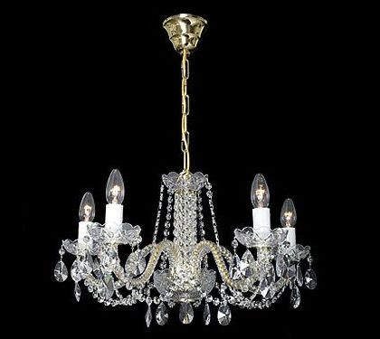 Delicate Small Chandelier Ceiling Chandeliers