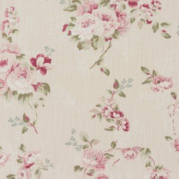 Chatsworth Fabric in a choice of colours