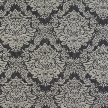Ladywell Fabric in a choice of colours