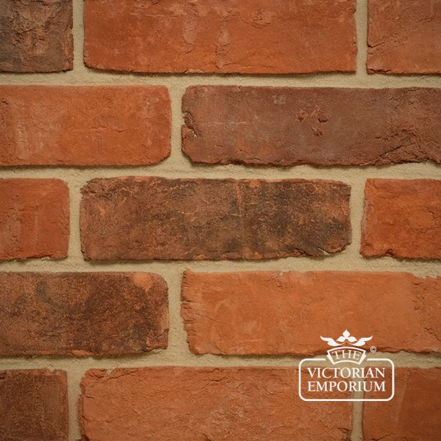 Country Blend Handmade Imperial Brick