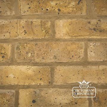 Original London Stock Brick Slip