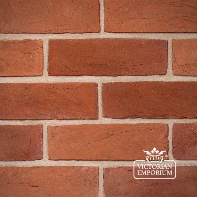 Camberley Blend Brick Slip