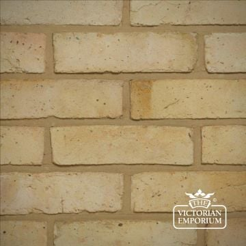 Imperial Gault Brick Slip