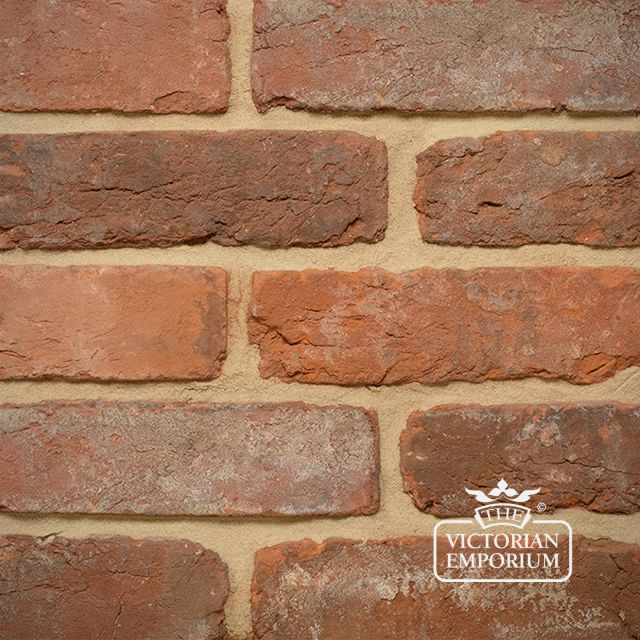 Reclamation Cheshire Brick Slip