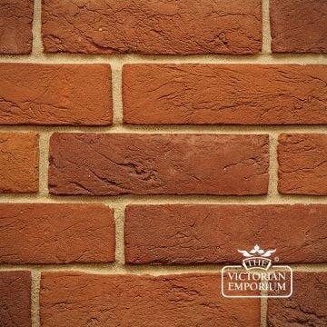 Reclamation Georgian Brick Slip