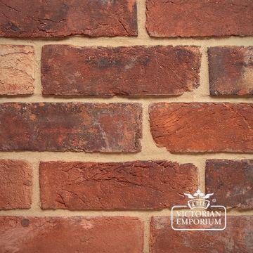 Reclamation Handmade Brick Slip