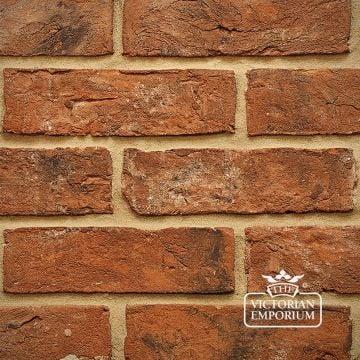 Reclamation Shire Blend Brick Slip