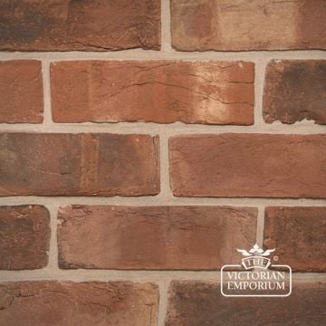 Farmhouse Brick Tile