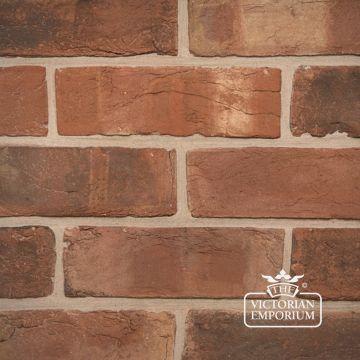 Farmhouse Brick Tile