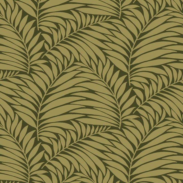Mayfair wallpaper in a choice of 5 colourways
