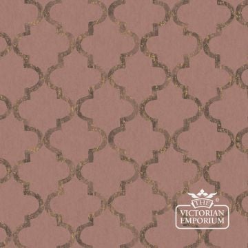 Eternal Harmony Wallpaper in a choice of 4 colourways