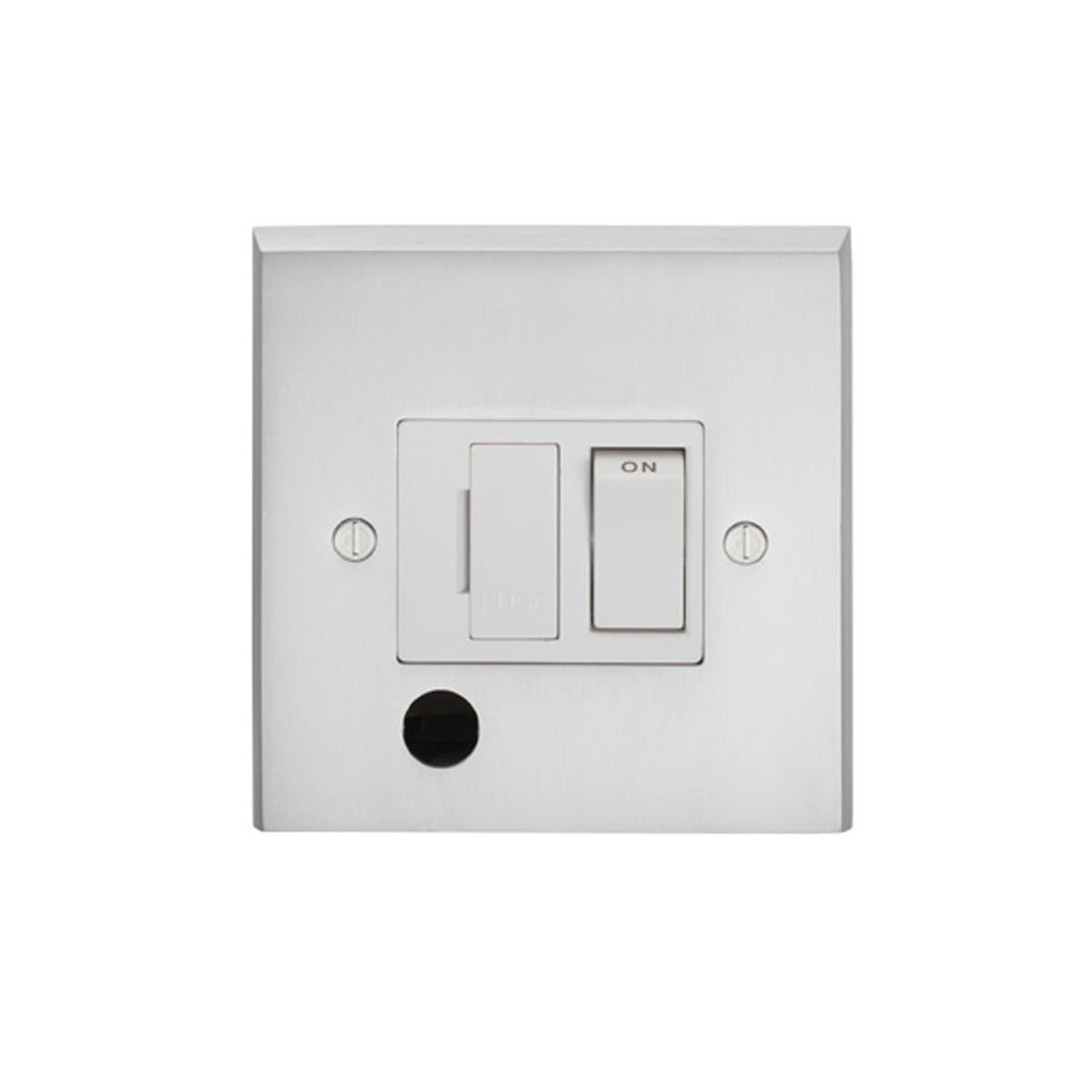 Period Light Switches and Sockets