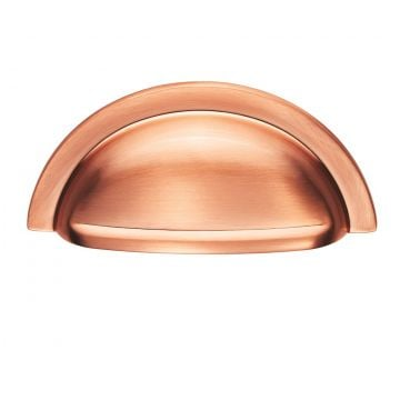 Copper Pull Handle