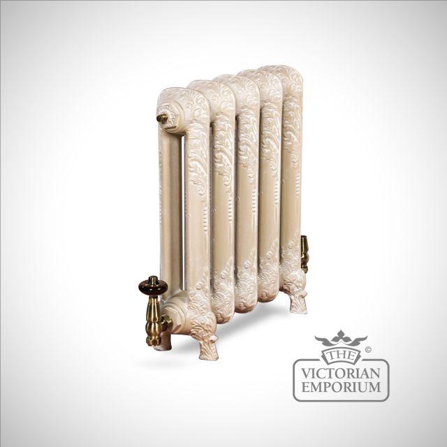 Dorchester radiator 740mm high
