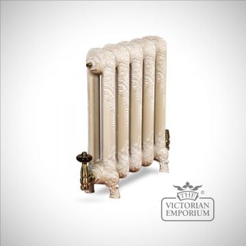 Dorchester radiator 740mm high