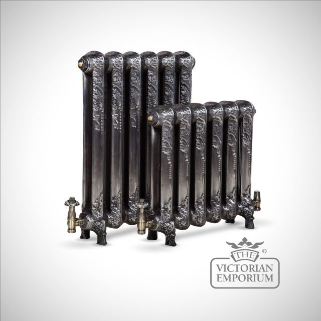 Dorchester radiator 540mm high