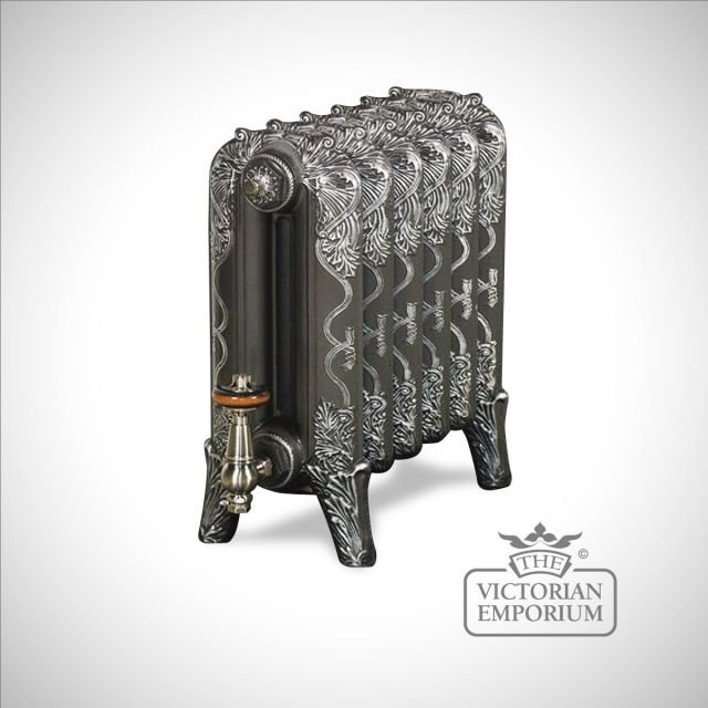 Trafalgar radiator 460mm high