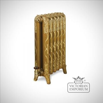 Trafalgar radiator 660mm high