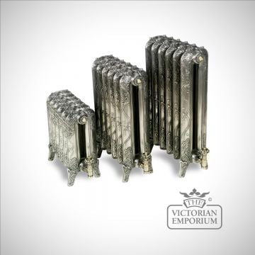 Trafalgar radiator 760mm high