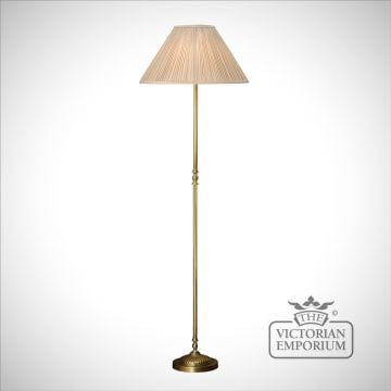 Fitzroy floor lamp