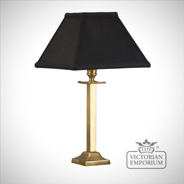 Wellesley Table lamp